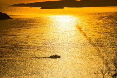 【四季を通じて食べつくす】静岡県浜松にある浜名湖かんざんじ温泉で遊んで浸かって食べて浜松餃子等のB級グルメを食べつくす!