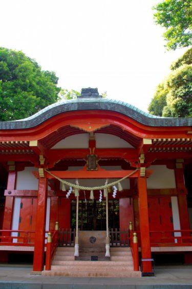 【祈りの道を行く】世界遺産三重熊野古道と熊野大花火そして和歌山勝浦温泉での海幸三昧の旅