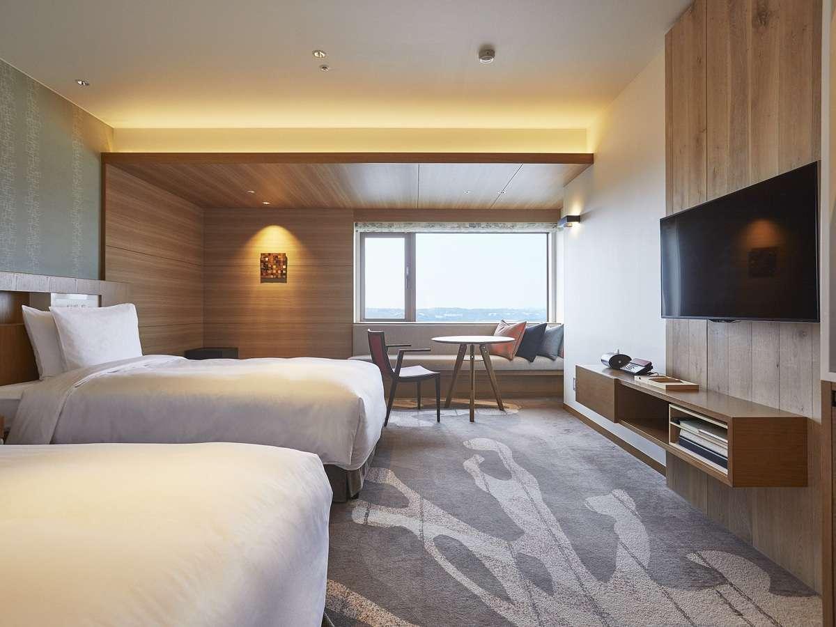 志摩観光ホテル クラシック